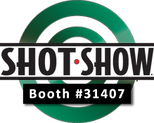 Shot SHOW Logo with Booth Number.png