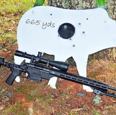 APO-TARGET-SHOOT-11