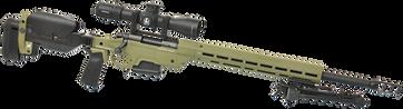 SABER M700 SH ERT - Right Aspect Kneelin