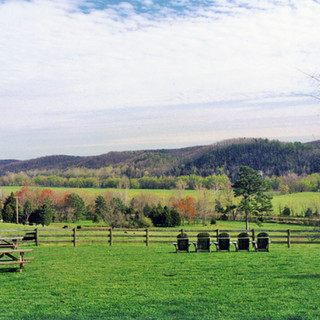 451 Acres (100 acres in permanent pasture, 120 in tillable cropland, 227 acres in woodland)