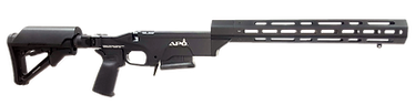 MRCS-AR SVS-A3 Rifle Chassis.png