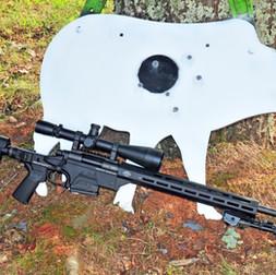 APO-TARGET-SHOOT-10