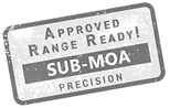 Approved Range Ready Stamp.png