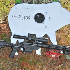 APO-TARGET-SHOOT-1