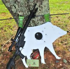 APO-TARGET-SHOOT-15