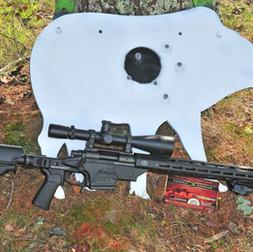 APO-TARGET-SHOOT-8