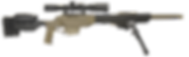 TCR300 Short Action Rifle.png