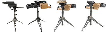 TACT3 Tactical Tripods.png