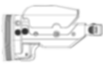 ASW-308 Wireframe of Shoulder Stock.png