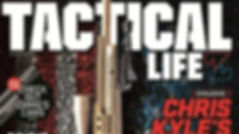 tactical-life-magazine-1.jpg