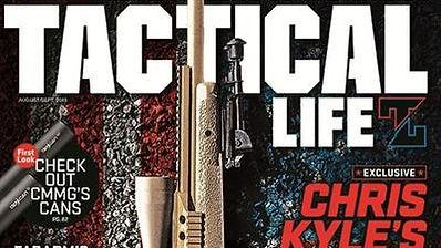 tactical-life-magazine-1.jpg