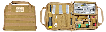 Sniper Field Tool Kit - Wide Thumbnails.