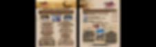 APO Outfitters Datasheet - Wide Thumbnai