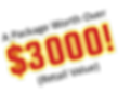 3000 Retail Value Tag.png