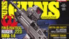 Guns Magazine_April 2013 Cover.jpg