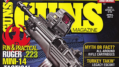 Guns Magazine_April 2013 Cover.jpg