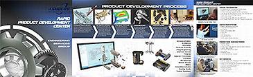 RPDC Brochure Wide Layout.jpg