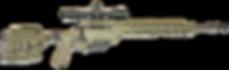 SUPRA Rifle ODG.png