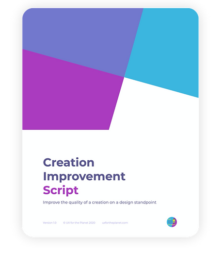Creation%20improvement%20script%20-%20cover%20-%20shadow_edited.png
