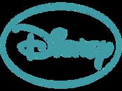 disney-logo_edited_edited.png