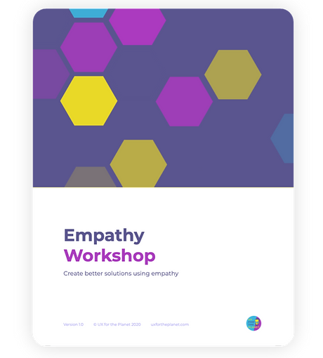 Empathy%20building%20script%20-%20cover%20-%2002_edited.png