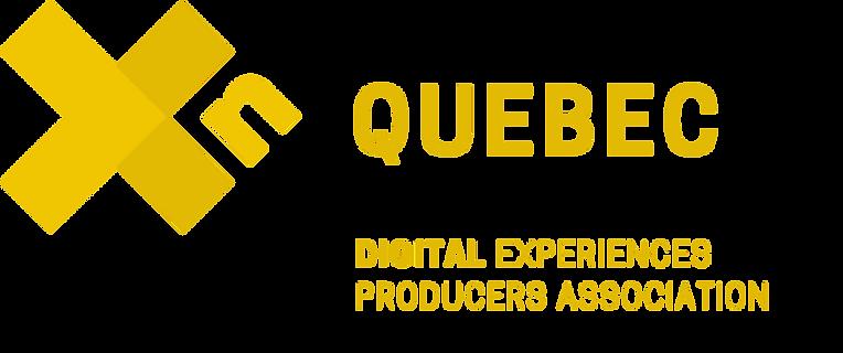 xn-quebec-en-logo525%25402x_edited_edite