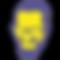 FaceSimplifiedVectorized-transparentBG-c