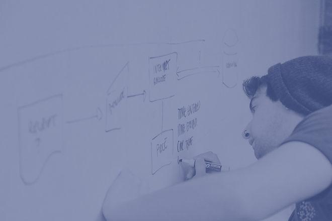 whiteboard-sketching-design-planning-7366_edited.jpg