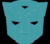 transformers-logo_edited.png