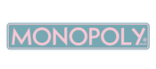 monopoly-logo-png-transparent_edited_edi