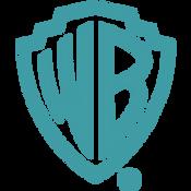 warner-bros-logo-png-transparent_edited.