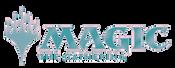 482-4829938_magic-the-gathering-logo-hd-