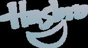 Hasbro_Logo_edited.png
