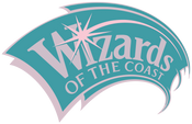 1200px-Wizards_of_the_Coast_logo_edited.