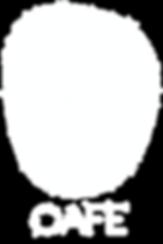 Cafe Umami Logo