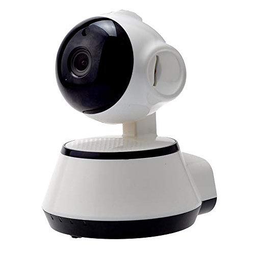 Robot WIFI Camera Wireless Camera Security Camera