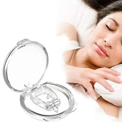 0338 Snore Free Nose Clip (Anti Snoring Device) - 1pc