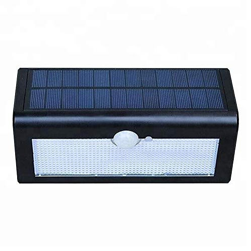 30 LED Solar Light Automatic Waterproof Solar Light