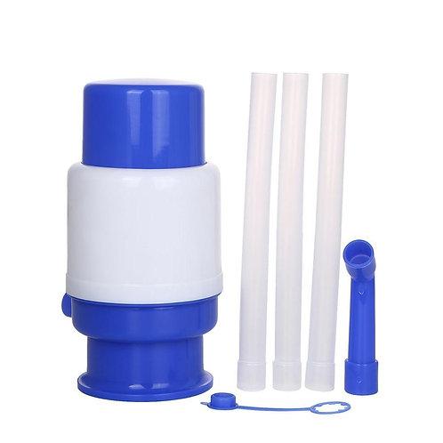 0116 Hand Press Water Pump Dispenser