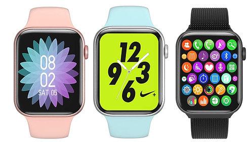 K-8 Series 6 Smart Watch Fitness Watch