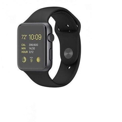 A1 Smart Watch Fitness Watch