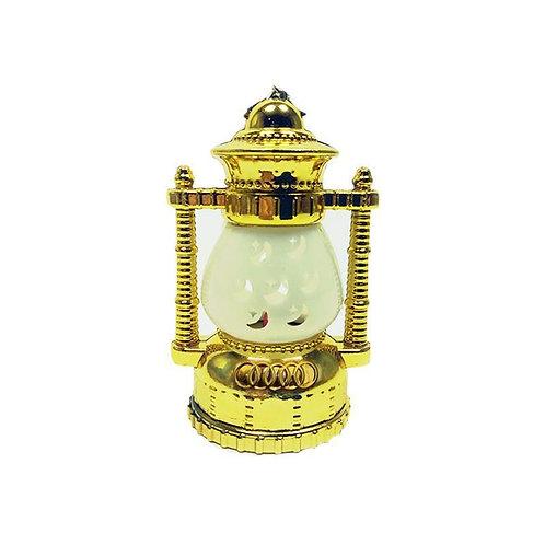 0212 Lantern Shape LED Flash Light