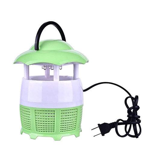 0181 Mini Photocatalyst Mosquito Lamps