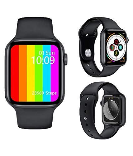 W26 Smart Watch Fitness Watch