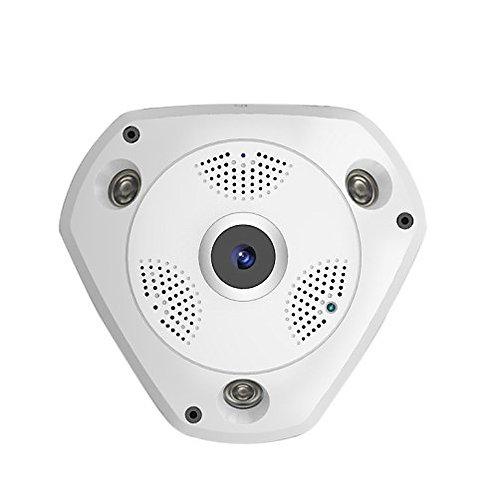 VR Camera 360? Camera, VR Camera, Roof Mount Camera