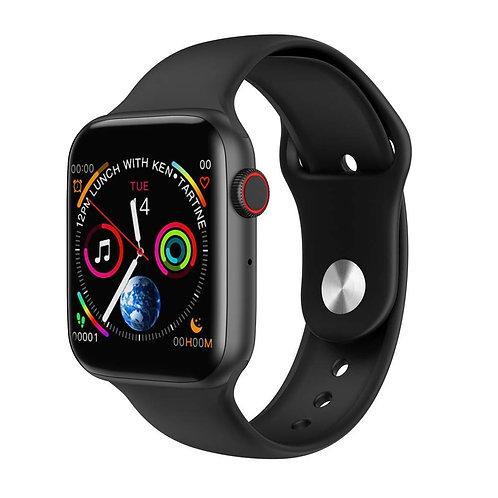 W34 Bluetooth Call Smart Watch Fitness Watch