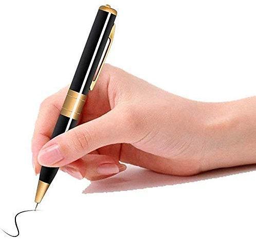 Spy Pen Cameras Wireless Camera Security Camera