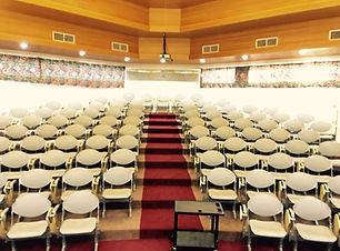 auditorium__20160714_1674825991.jpg