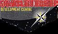 SLDC logo