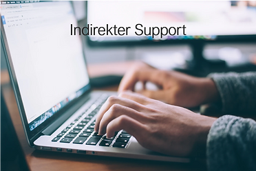 Indirekter Support.png